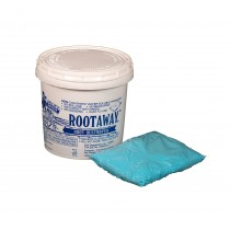 ROOTAWAY ROOT DESTROYER