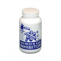 ALUMINUM-SAFE NO-FREEZ INHIBITOR