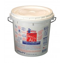 PATCH-ALL CONCRETE PATCHING CEMENT