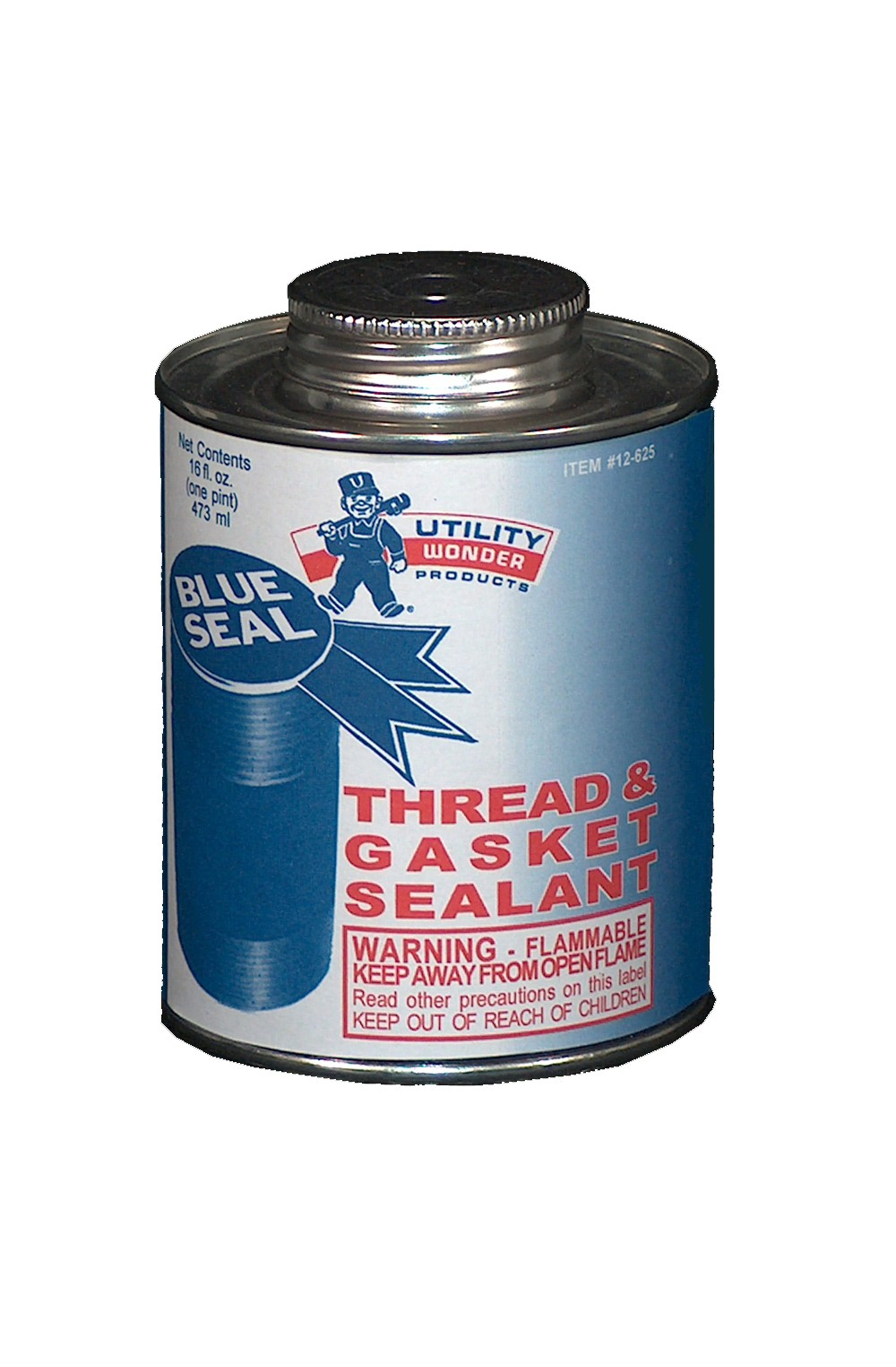 BLUE SEAL PIPE JOINT SEALANT