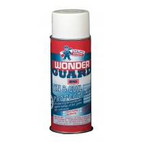 WONDER GUARD FC FIN & COIL PROTECTANT SPRAY