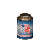 JOINT SEAL NO. 6 GASKETING CEMENT/THREADED OR FLANGED JOINT SEALANT