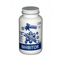 NO-FREEZ INHIBITOR